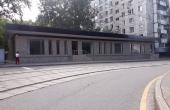 ОСЗ на 1-й линии домов в аренду на Марьиной Роще