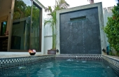Mini-resort in vendita a Phuket, Thailandia