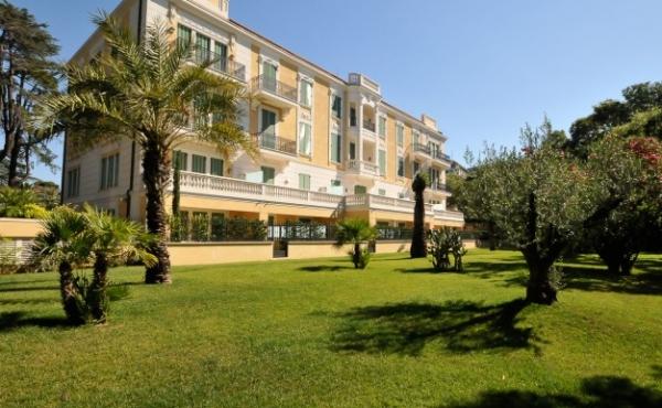 Appartamenti di pregio in vendita a Cannes