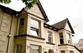 Investimenti a reddito garantito in residenza sanitaria assistenziale nel Regno Unito