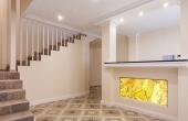 Hotel con 30 camere in vendita zona Pushkinskaya/Zvenigorodskaya