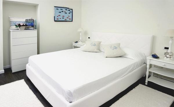 Splendido appartamento per bed&breakfast nel centro storico di Cagliari