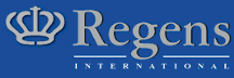 Regens International